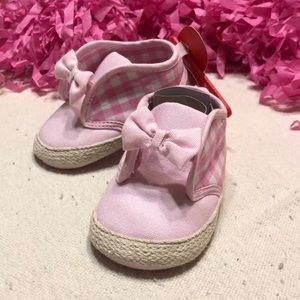 Other - (NWT) 9-12 month Shoes